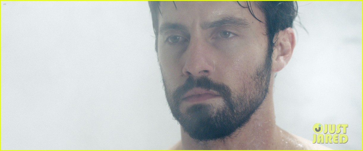 milo ventimiglia kiss of the damned exclusive stills 022835266