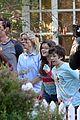 sofia vergara modern family season finale filming 04