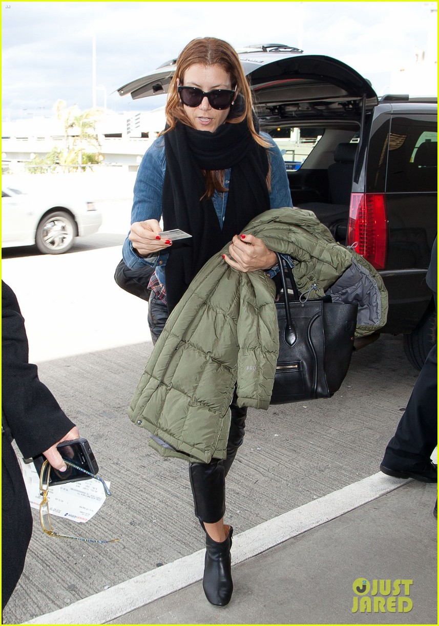 kate walsh laid back lax departure 092828057