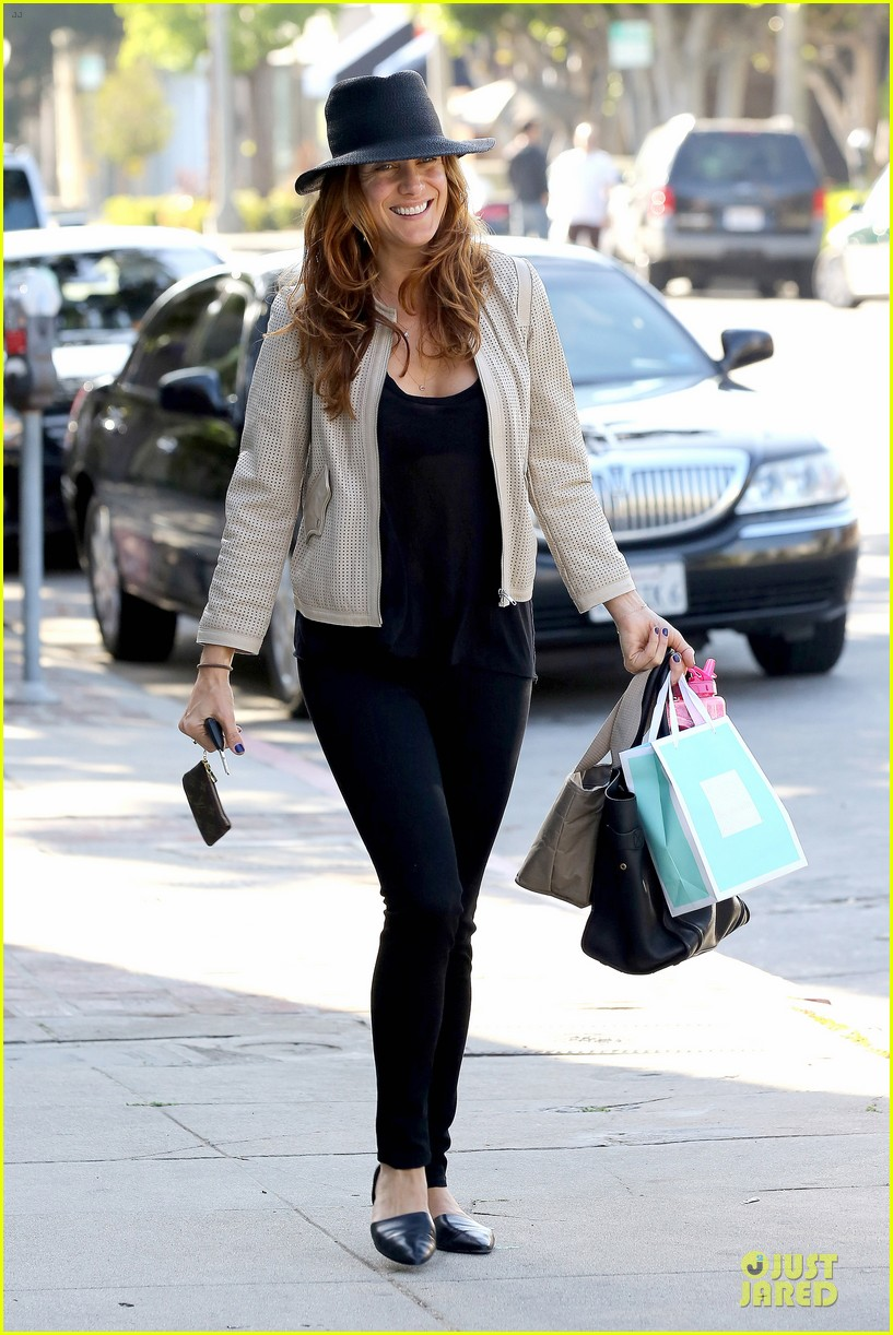 kate walsh unicef tap project supporter 072835990