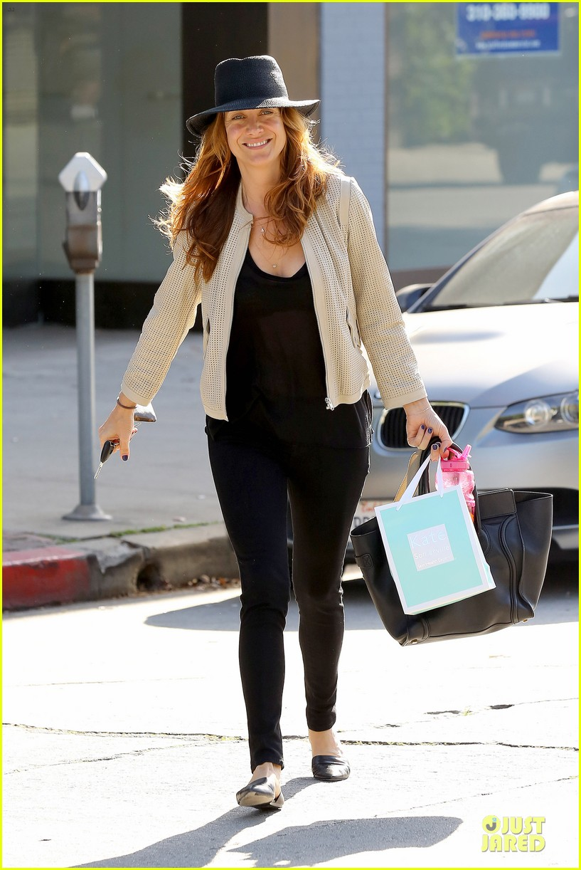 kate walsh unicef tap project supporter 092835992