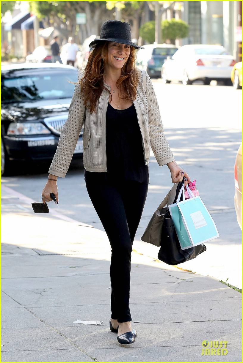 kate walsh unicef tap project supporter 102835993