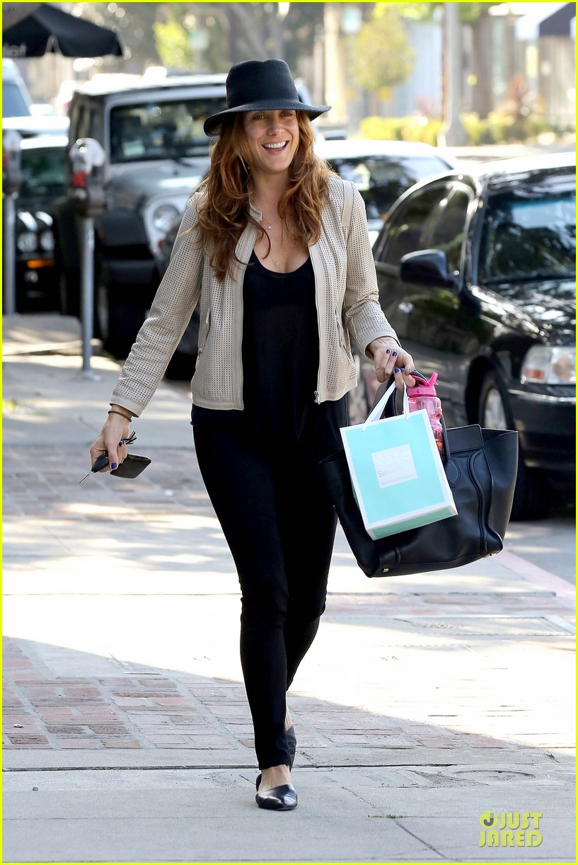 kate walsh unicef tap project supporter 122835995