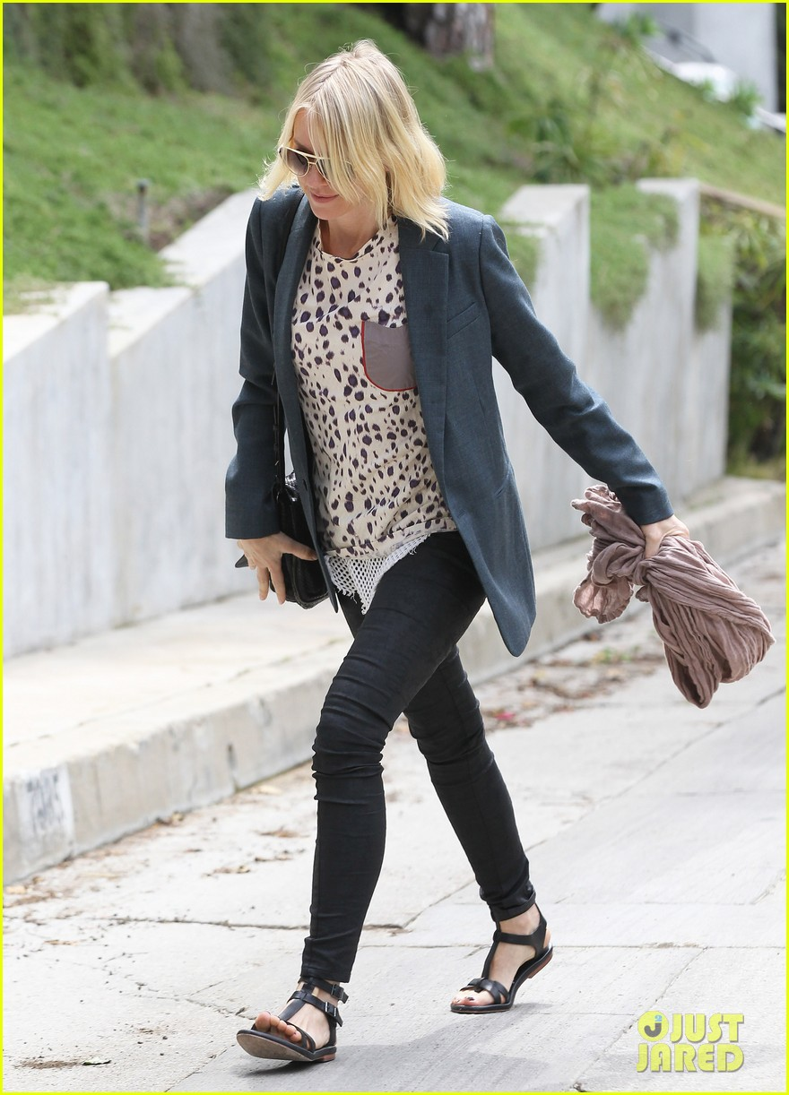 naomi watts liev schreiber separate sunny outings 012834985