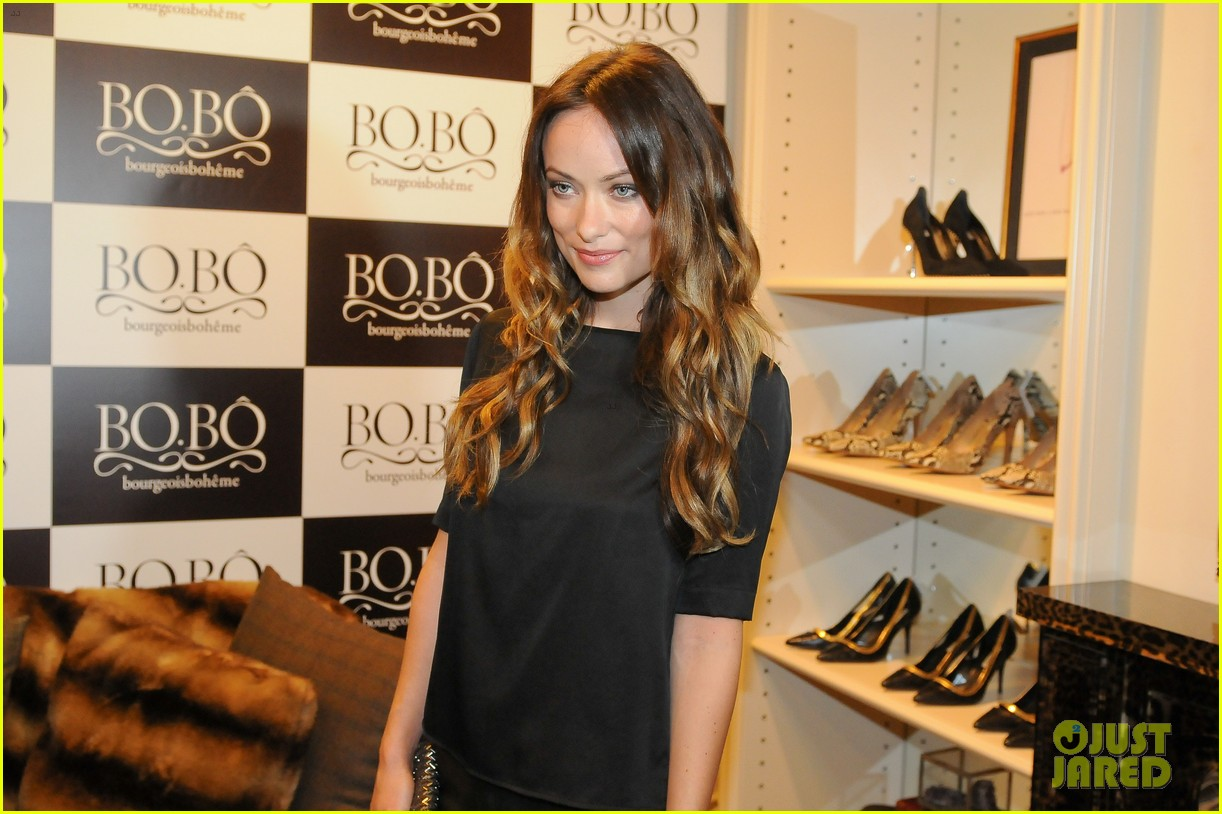 olivia wilde to justin bieber put your shirt on 082823386