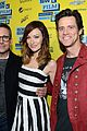 olivia wilde jim carrey the incredible burt wonderstone sxsw screening 16