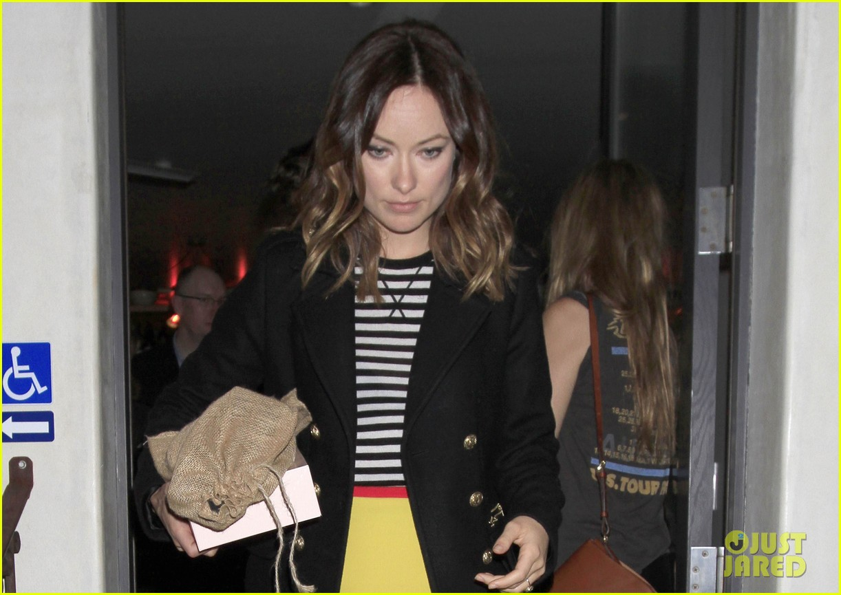olivia wilde jason sudeikis so in love during dinner date 032831051