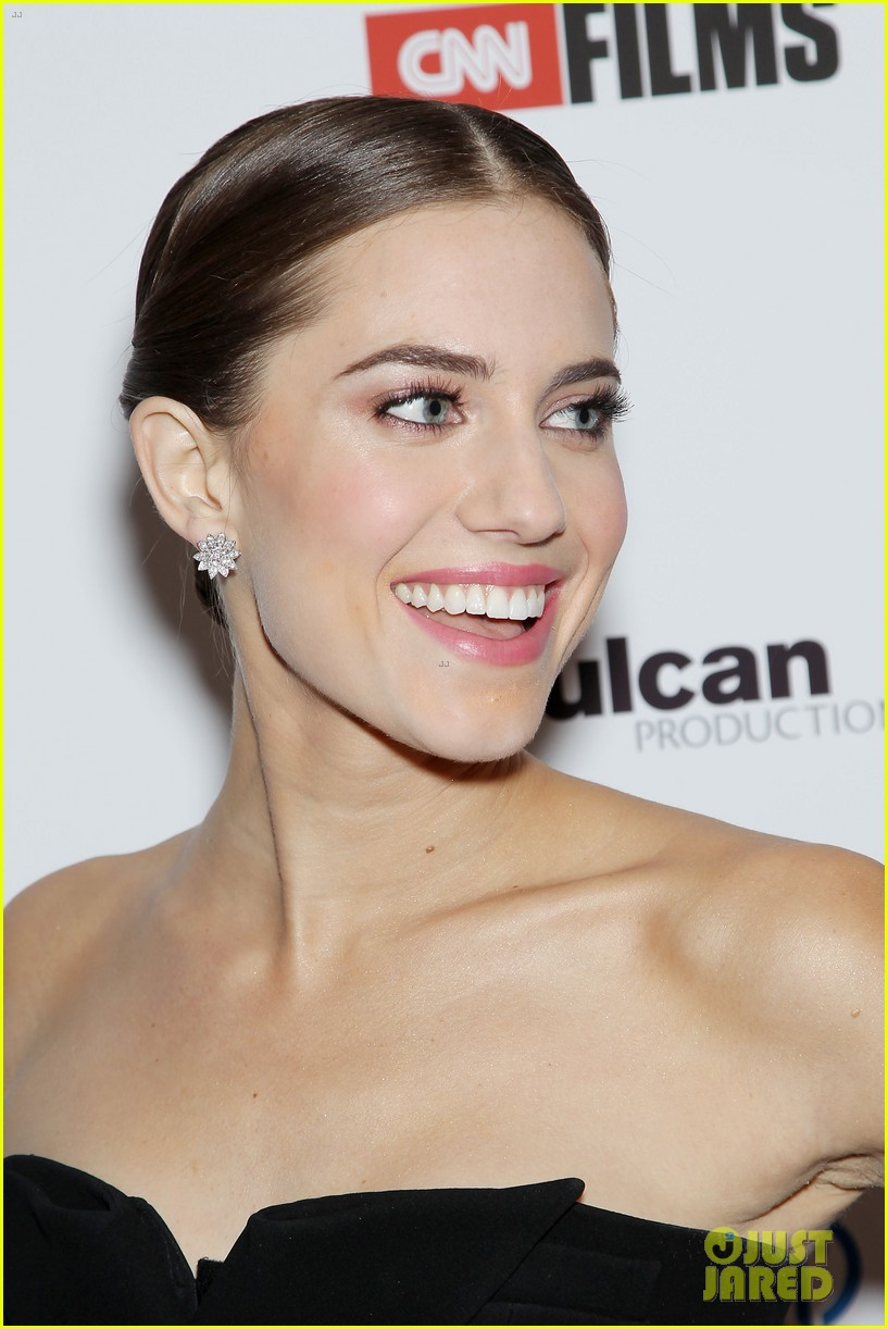 allison williams covers town and country april 2013 142826431