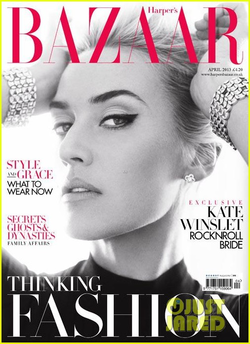 kate winslet covers harpers bazaar uk april 2013 012825532