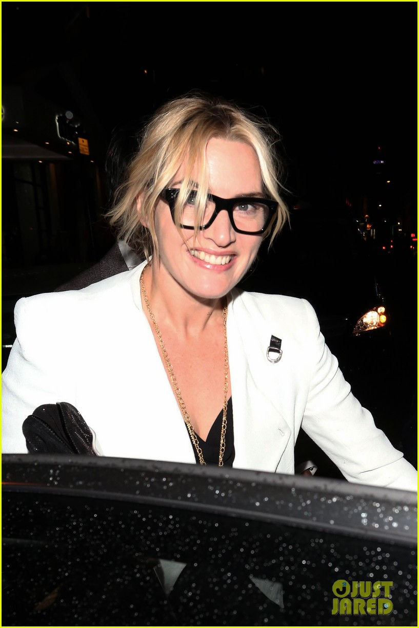 kate winslet ned rocknroll book of mormon mates 022835371
