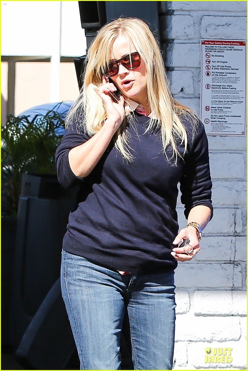 reese witherspoon aviator nation gym stop 072830746