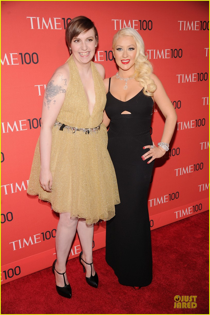 christina aguilera miguel time 100 gala 2013 red carpet 072856850