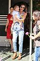 alessandra ambrosio ivy birthday celebration 05