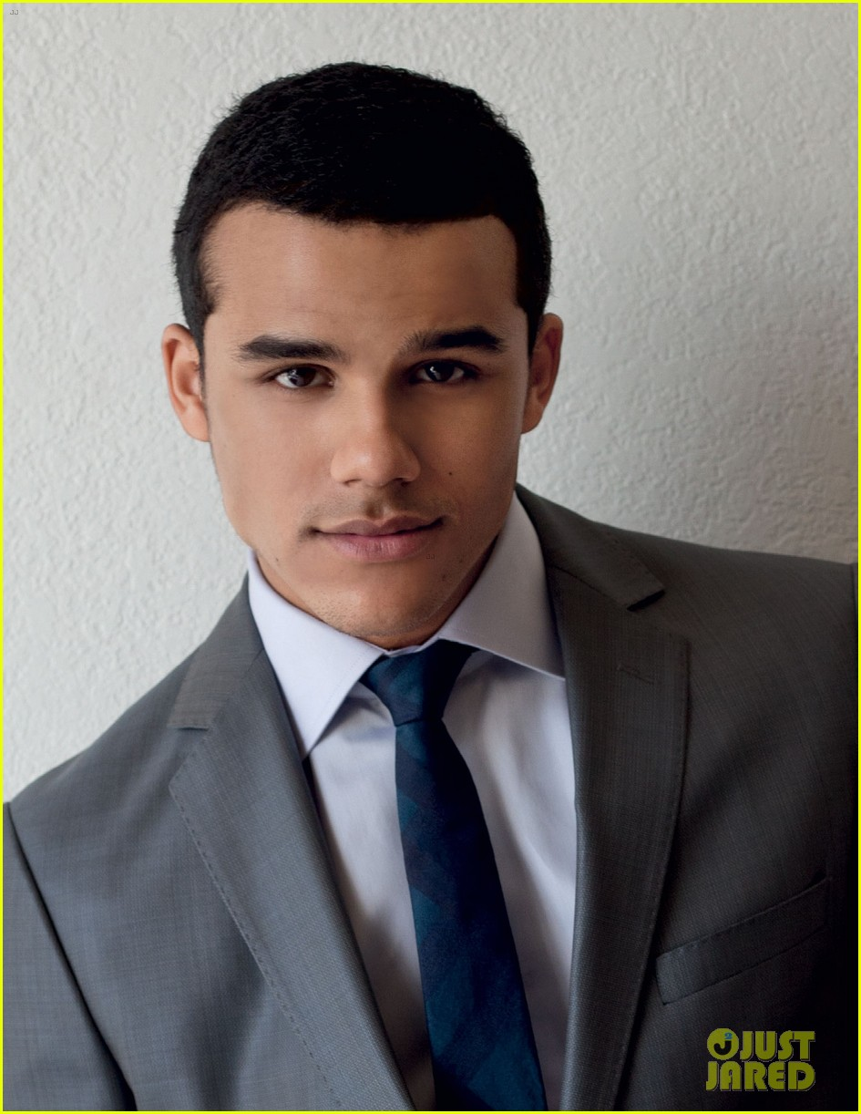 jacob artist da man magazine feature 022844672