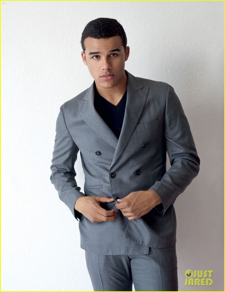 jacob artist da man magazine feature 042844674