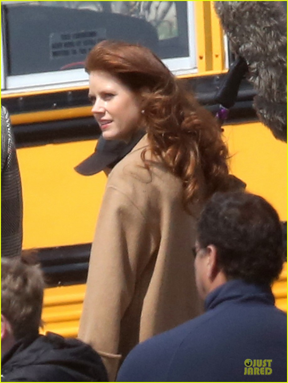 christian bale amy adams abscam school scenes 042846300