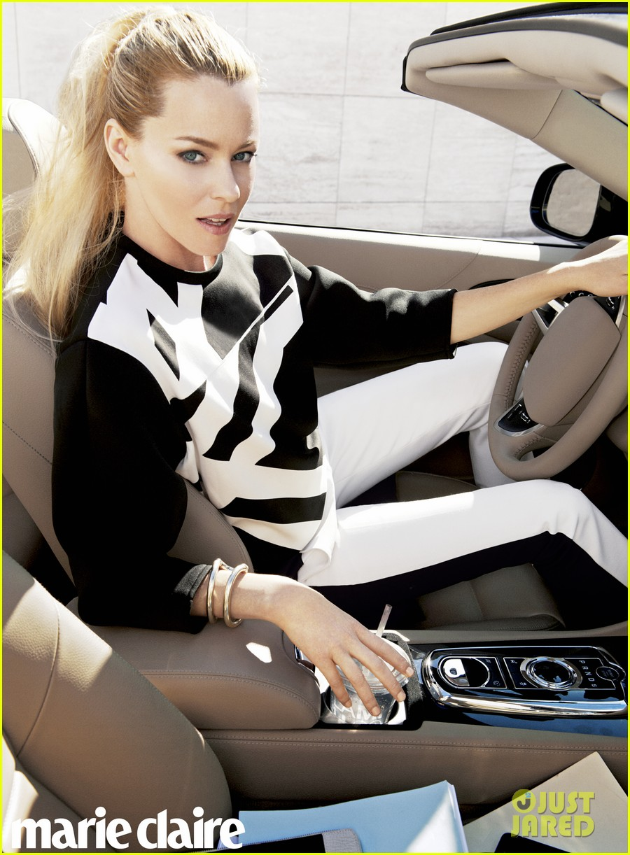elizabeth banks covers marie claire work may 2013 032847840