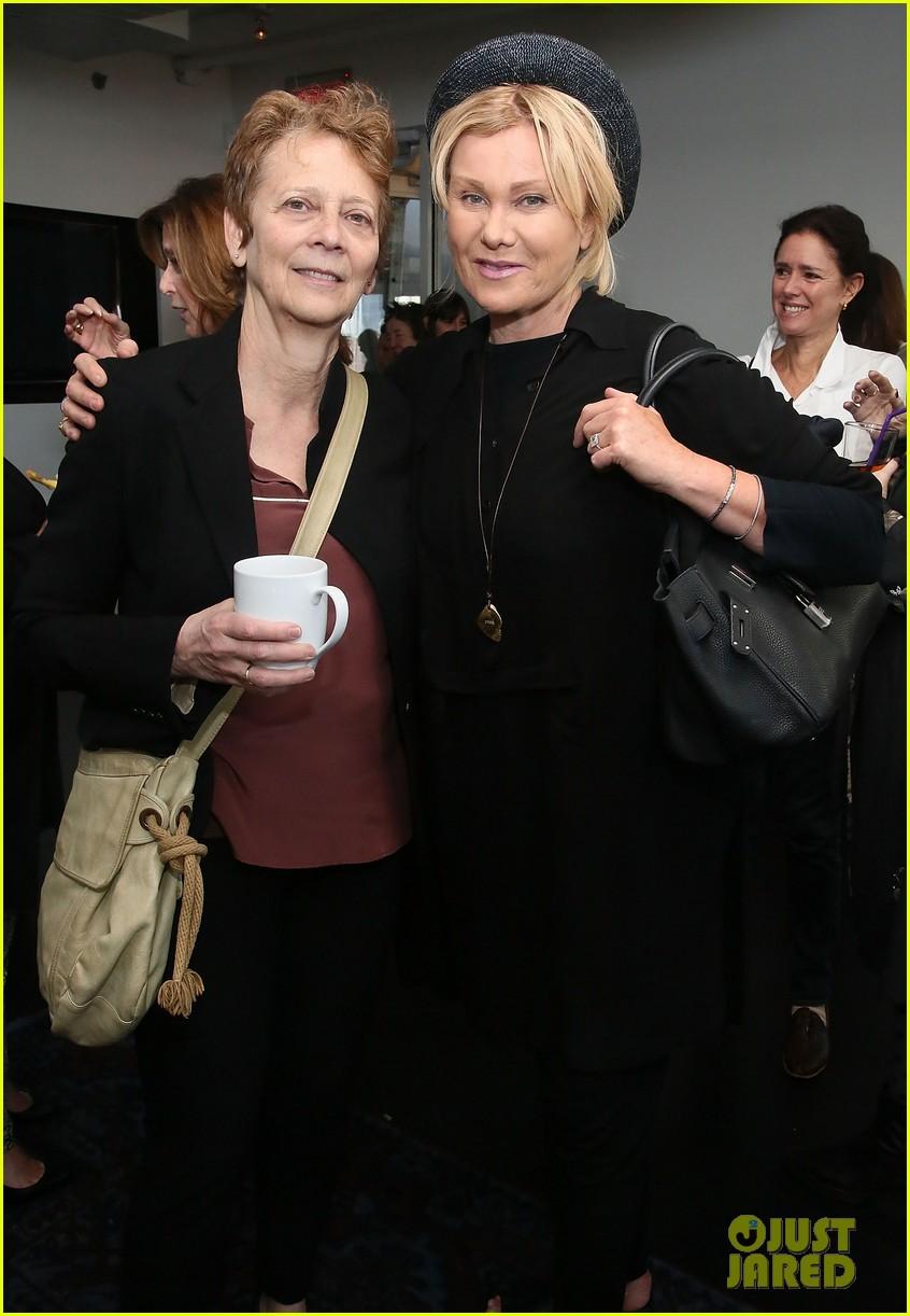bryce dallas howard womens filmmaker brunch at tribeca 032858187