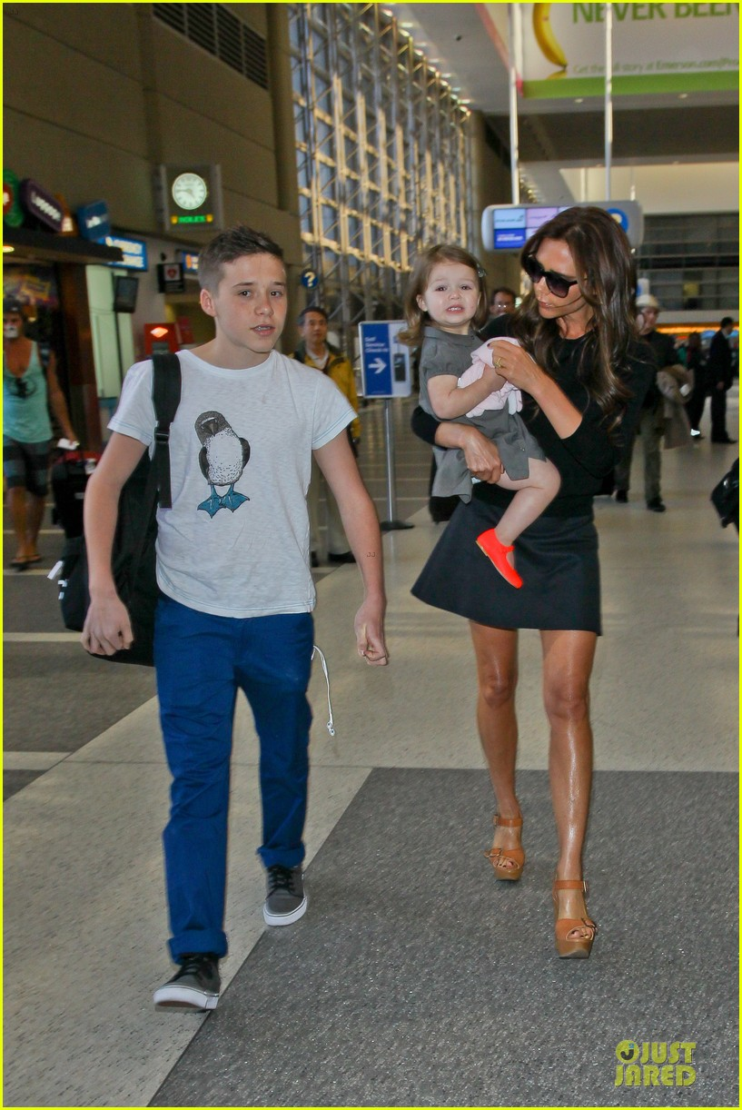 victoria beckham my thoughts are with boston 162851076