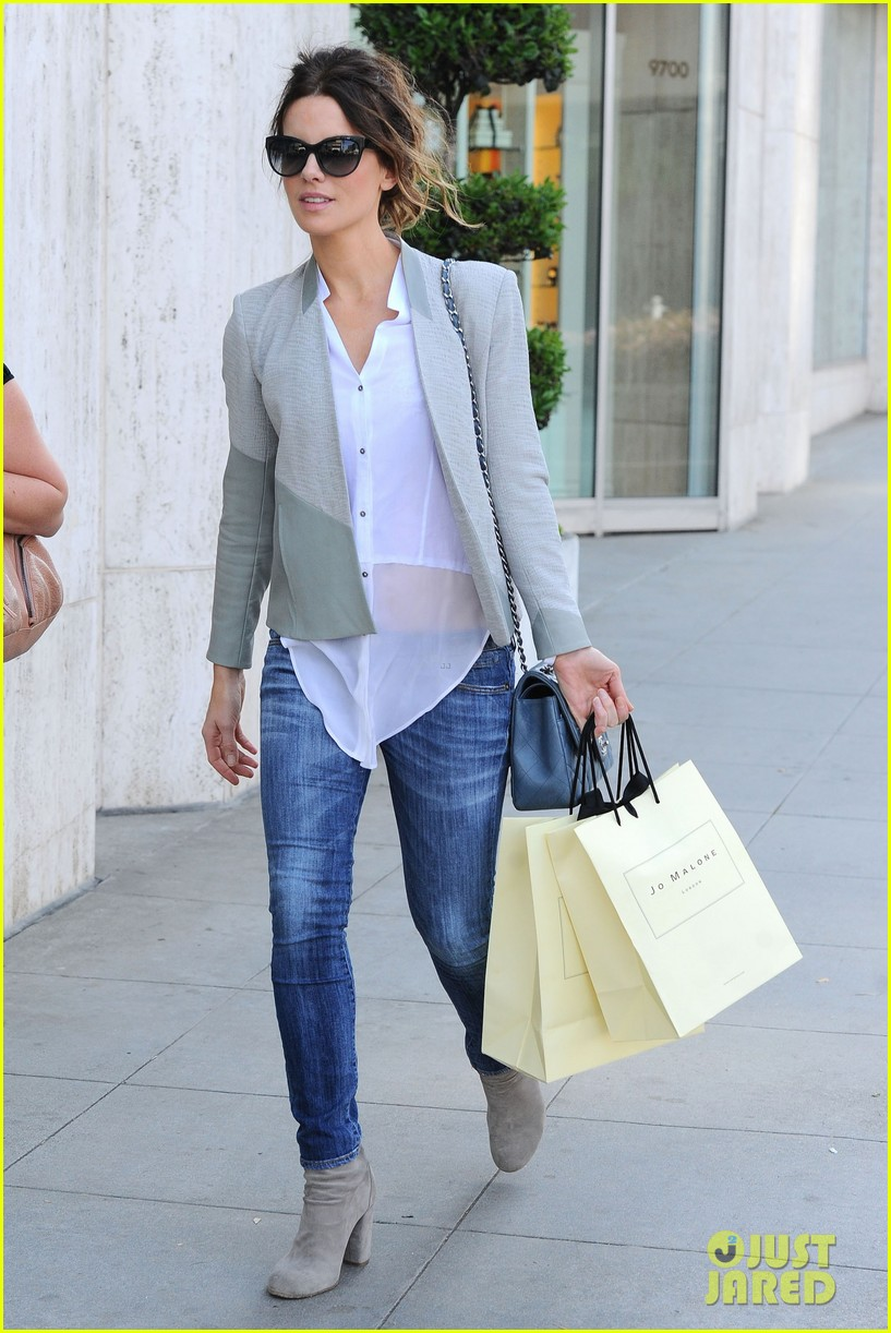 kate beckinsale jo malone london shopper 052842606