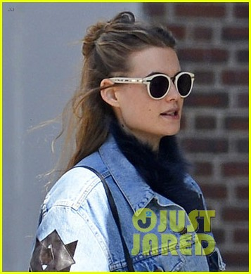 behati prinsloo i dont like to be wined dined 022844808