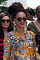 beyonce jay z celebrate fifth anniversary in havana 02