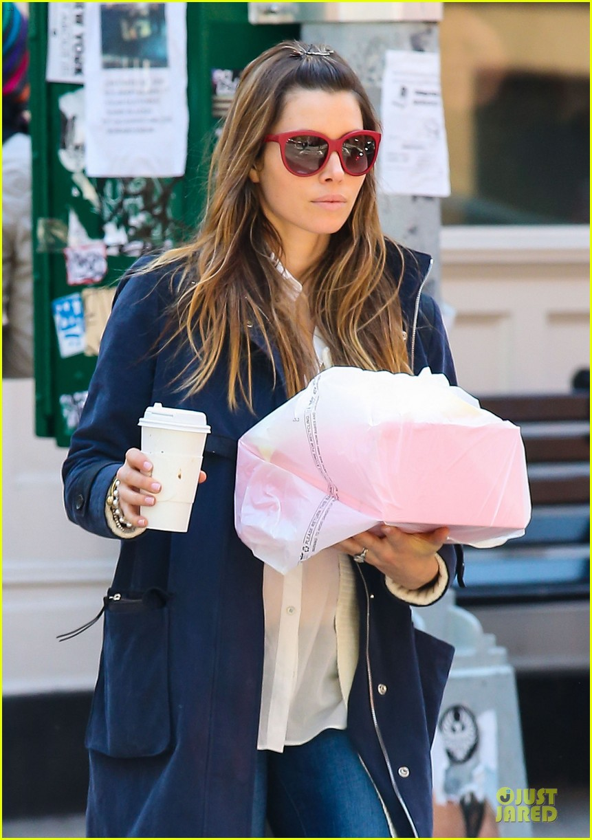 jessica biel its okay to have a margarita now 172859200