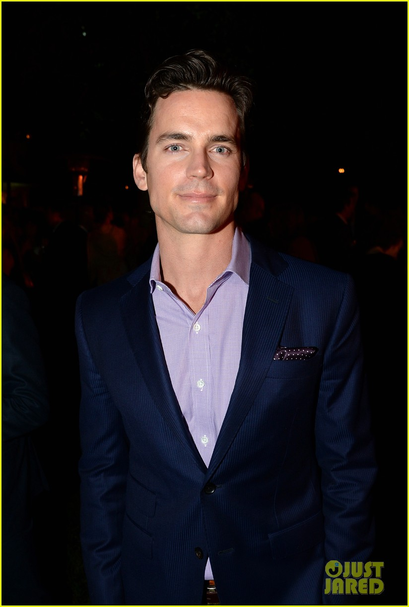 matt bomer simon halls american fertility association event 042849346