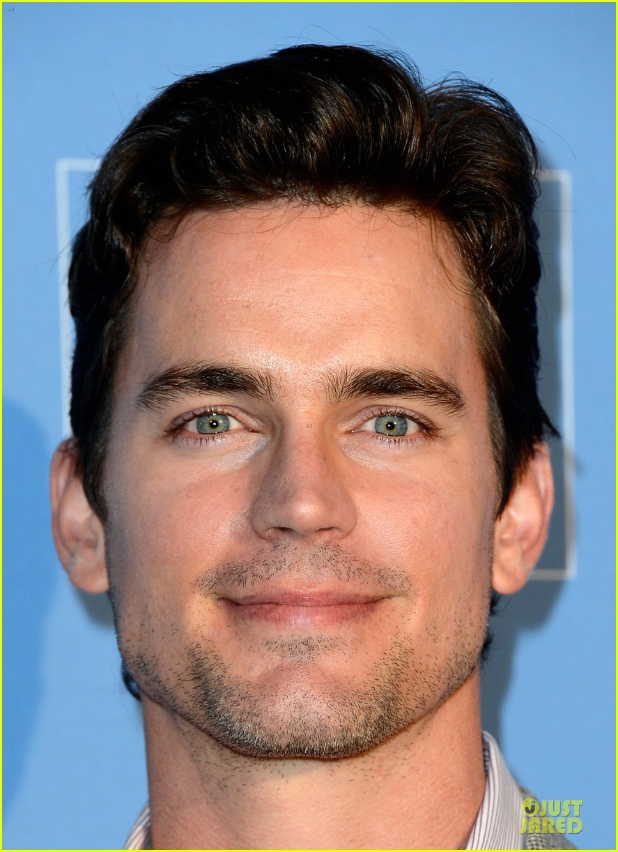 matt bomer nick zano meditation in education global outreach campaign 092842349