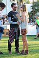 kate bosworth michael polish coachella beach house couple 07