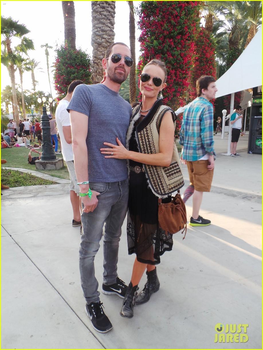 kate bosworth michael polish topshop twosome at coachella 062849396