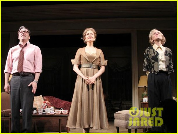 just jared broadway bulletin female driven plays 062860930