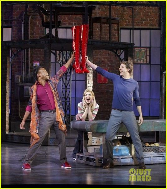just jared broadway bulletin new musicals 05