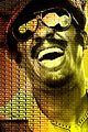 just jared broadway bulletin new musicals 06