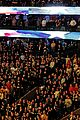 boston bruins national anthem taken over by crowd video 10
