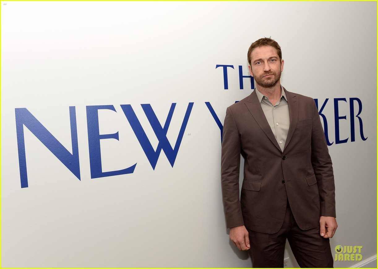 gerard butler kate walsh white house correspondant dinner weekend pre party 072858965