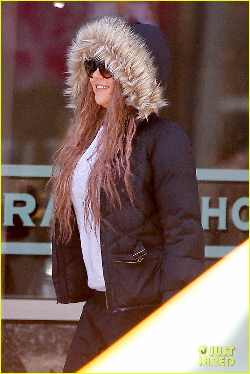 amanda bynes birthday smiles in new york city 042842796