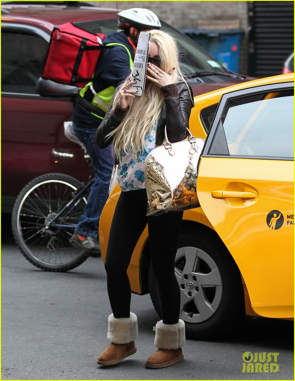 amanda bynes i dont speak to my parents anymore 042847910