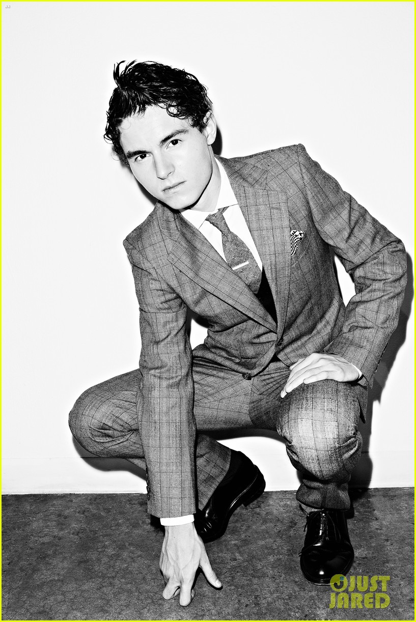 callan mcauliffe nat wolff flaunt young actors feature 062841570