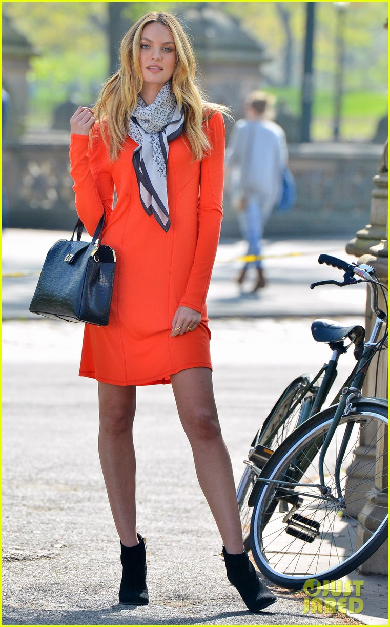 candice swanepoel central park photo shoot 092858034