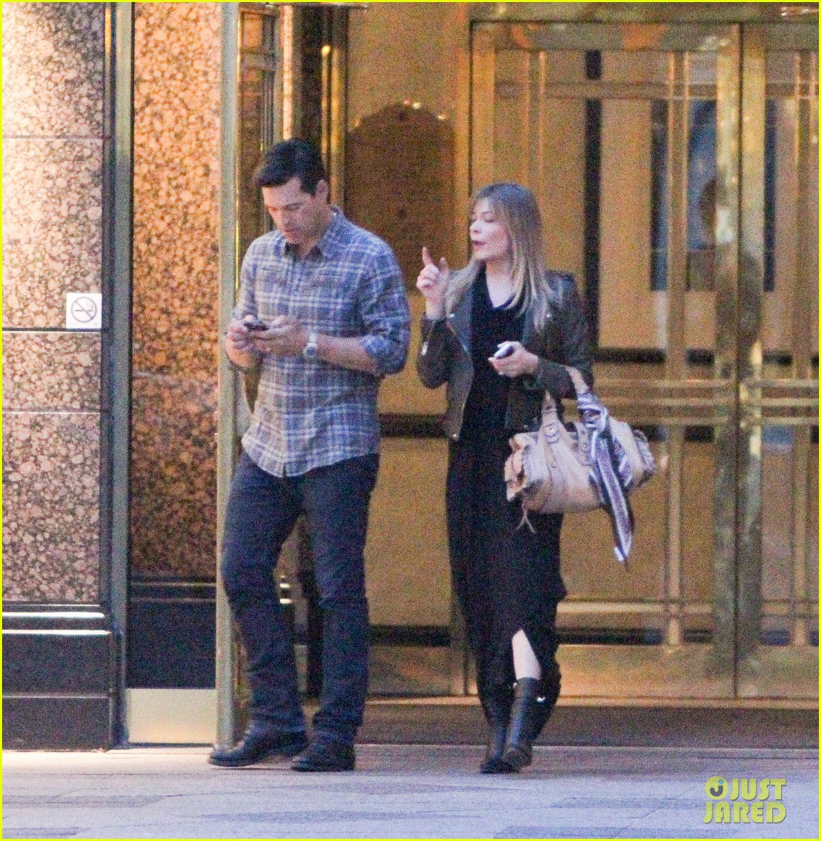 eddie cibrian leann rimes second wedding anniversary celebration 072856415