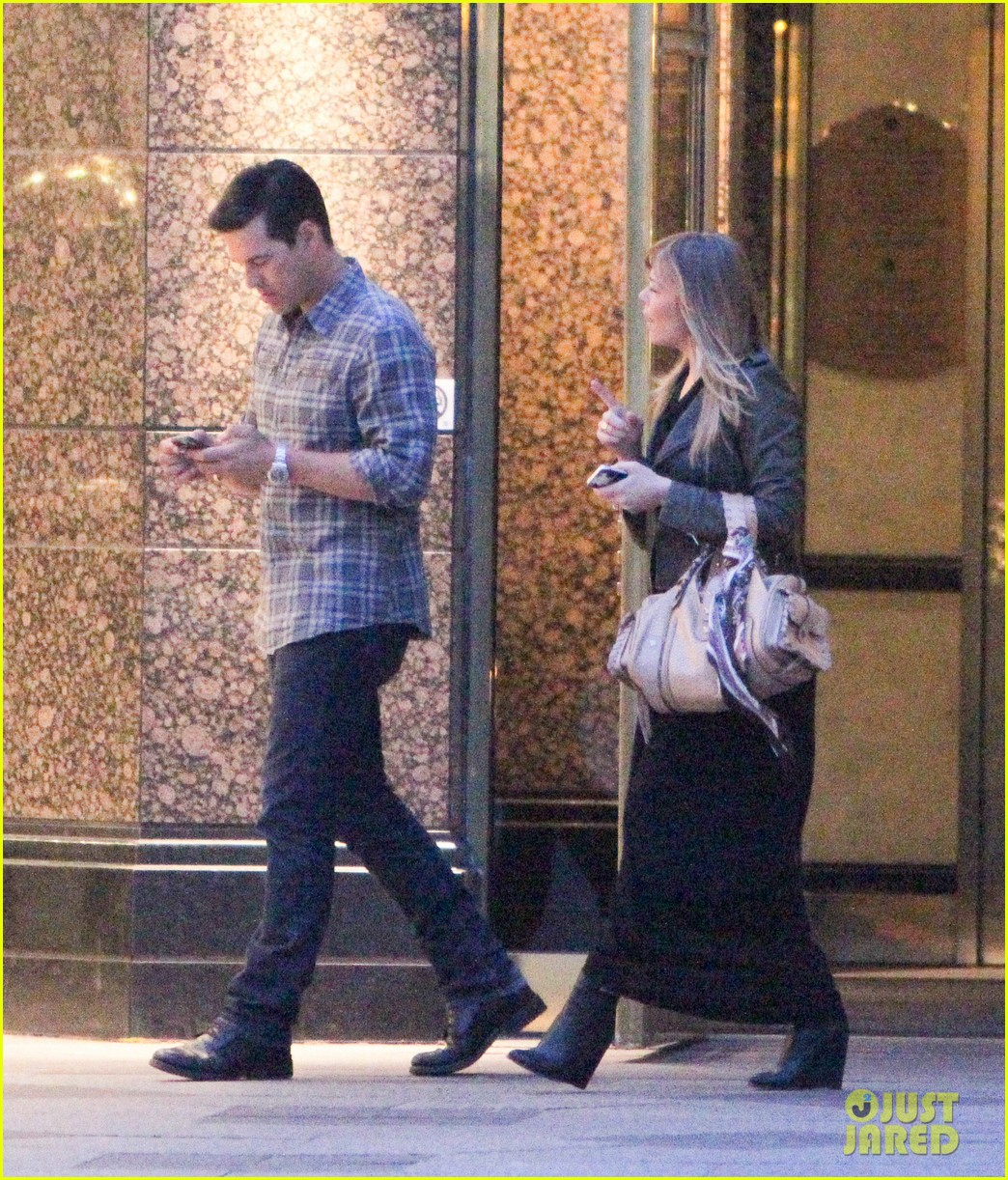eddie cibrian leann rimes second wedding anniversary celebration 102856418