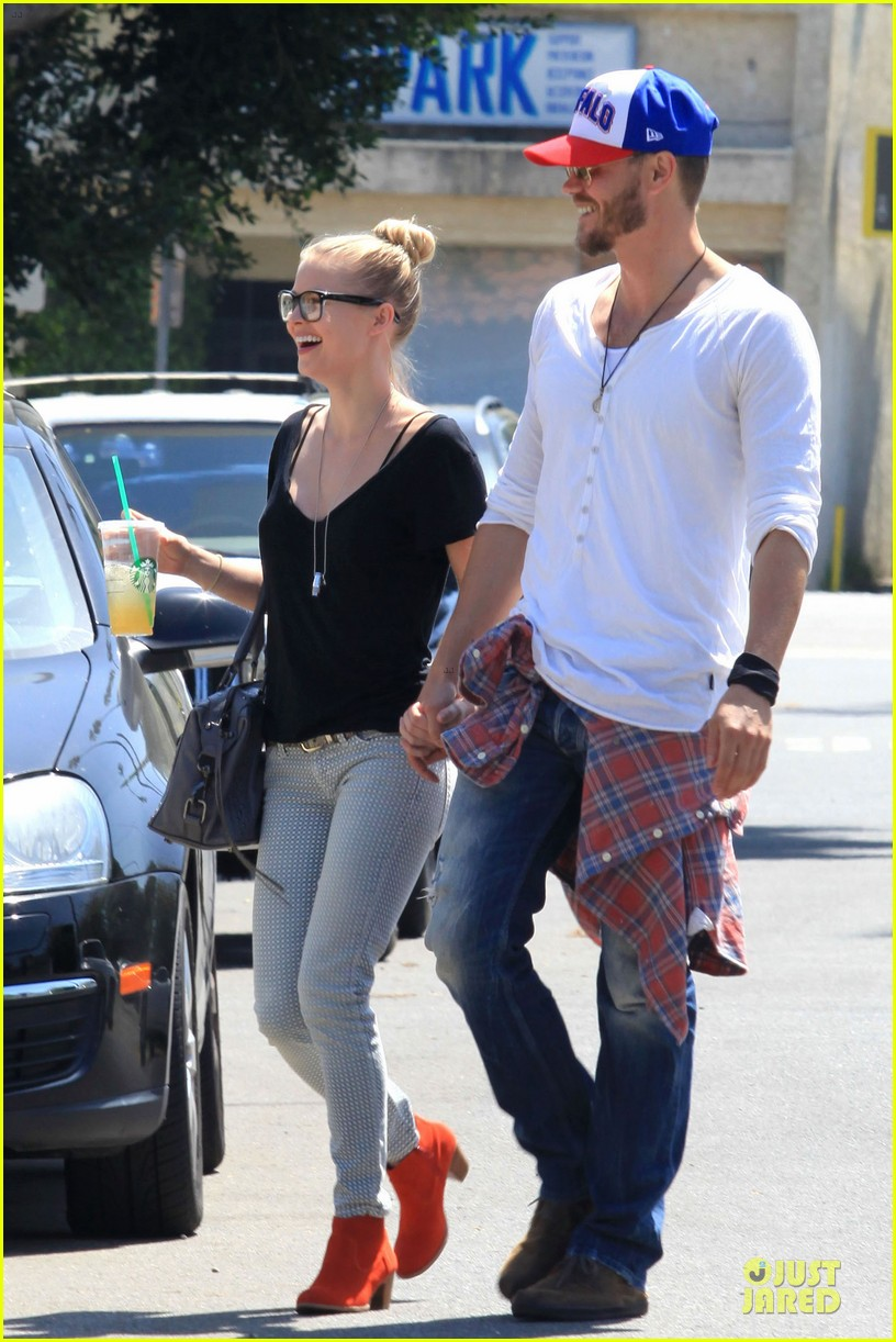 chad michael murray left behind starts production in two weeks 122849615