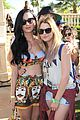 coachella music festival 2013 weekend one celeb recap 06