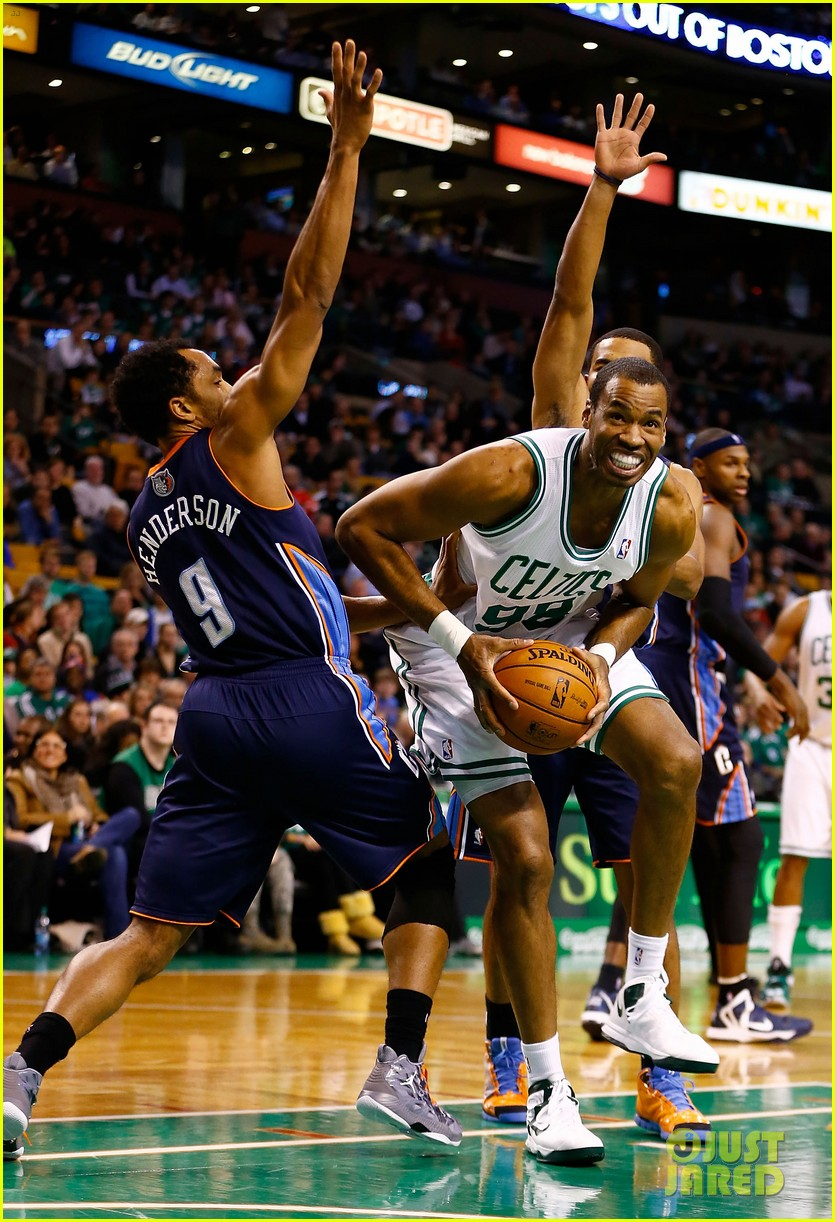 nba player jason collins comes out as gay man 182860529