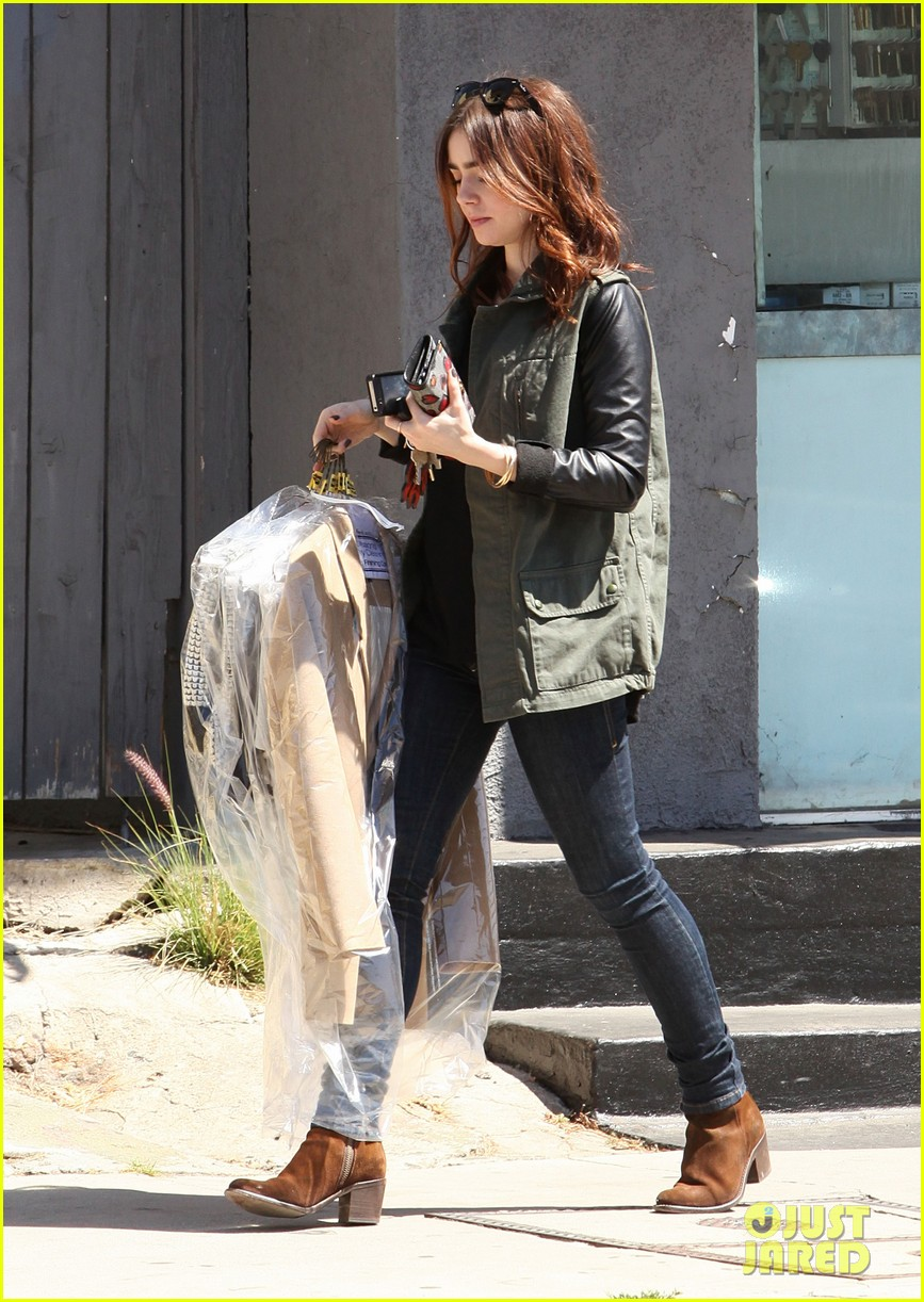 lily collins i auditioned for kristen stewarts role in twilight 112853420