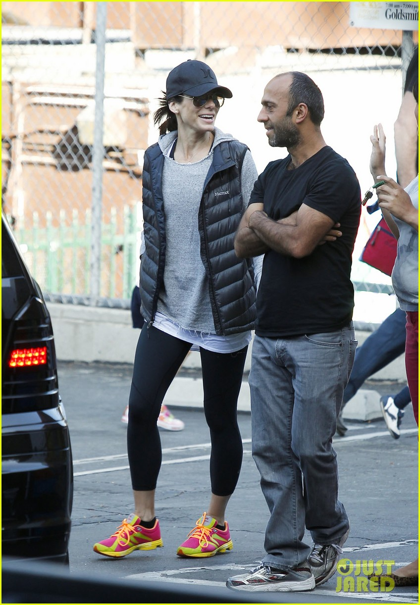 lily collins i want to do a comedy with sandra bullock 012846203
