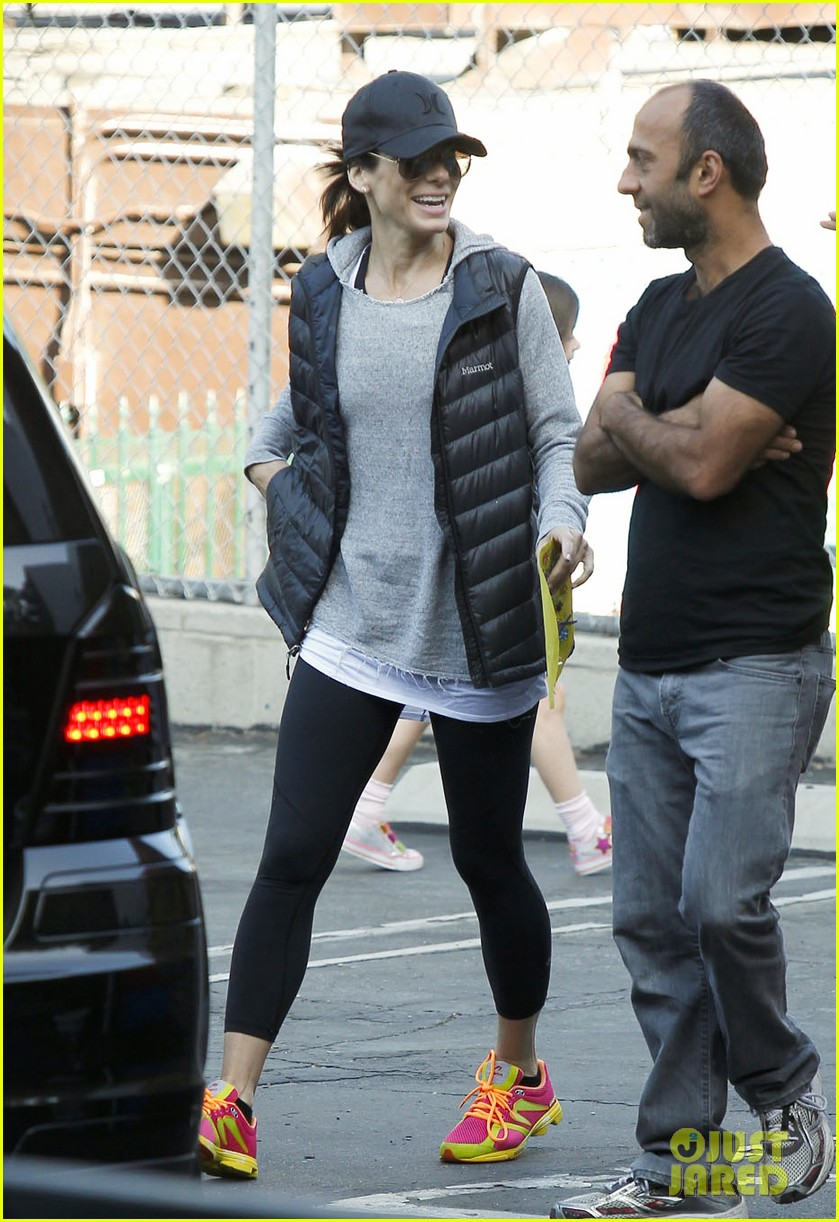 lily collins i want to do a comedy with sandra bullock 052846207