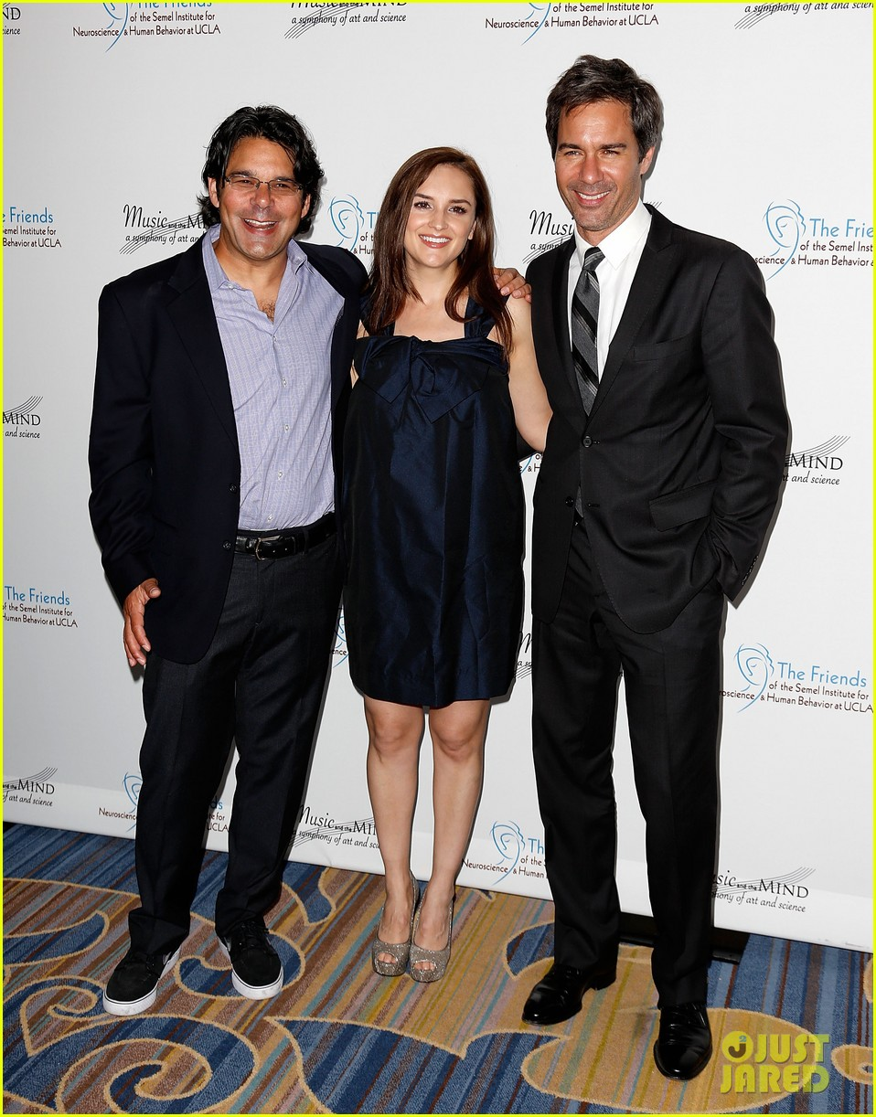rachael leigh cook eric mccormack music mind gala 032860437