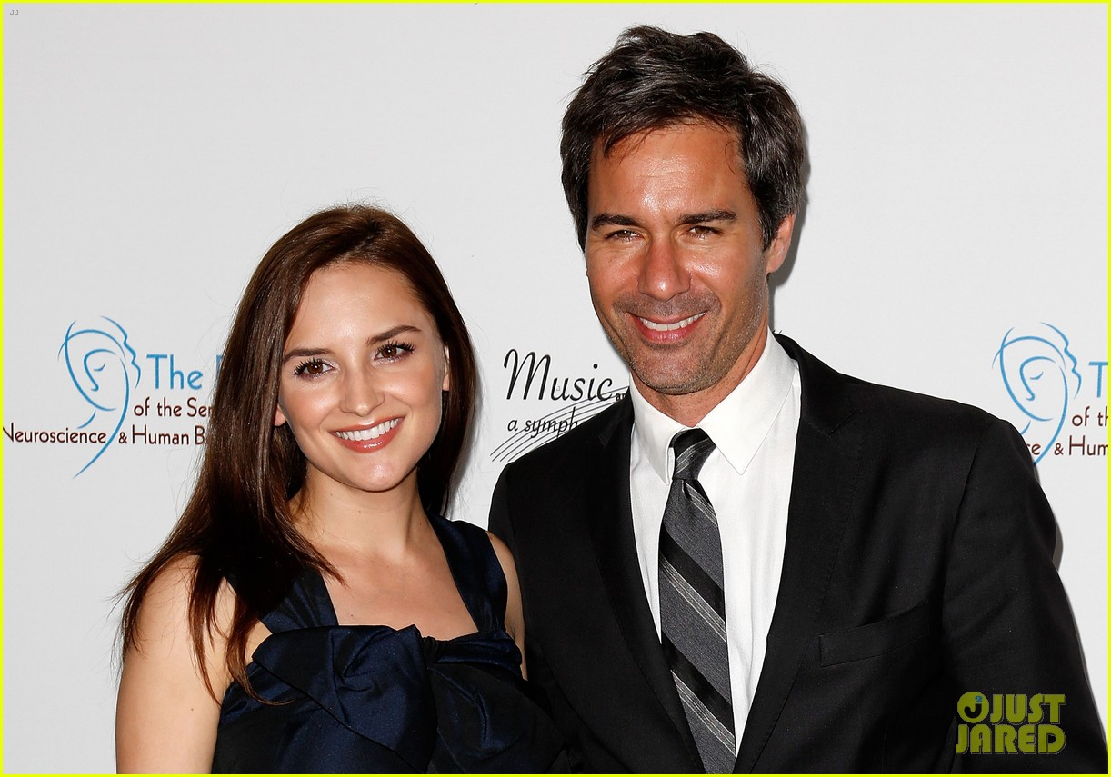 rachael leigh cook eric mccormack music mind gala 042860438